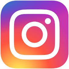 Instagramアカウントを作成しました。