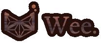 CBDブランド『Wee.』が誕生しました。